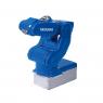 MotoMINI超小型組裝機器人