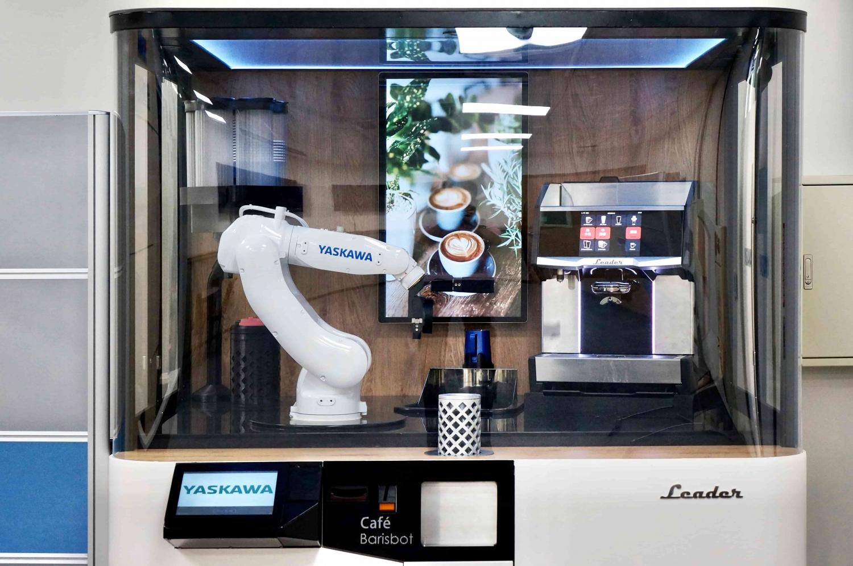 ⑮機器人咖啡機-1-min