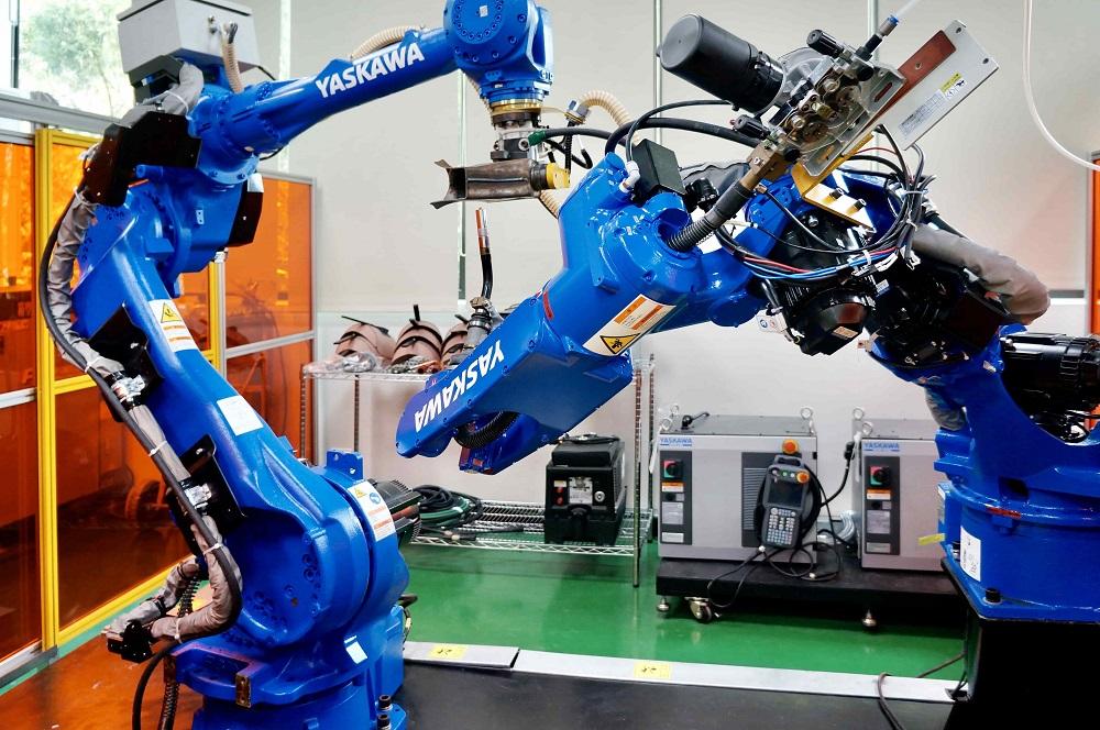 ➁協調熔接自動化設備-2-min