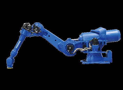 MOTOMAN-GP165R